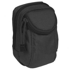 Flyye mini borsa per macchina fotografica EDC in nero