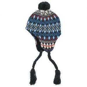 Fox Outdoor berretto Peru Callao in blu