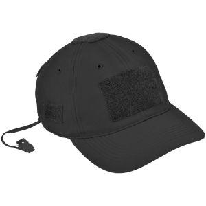 Hazard 4 berretto softshell traspirante PMC SS Contractor in nero