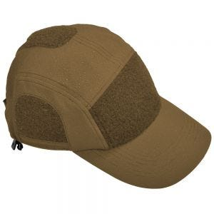 Hazard 4 berretto con softshell traspirante Privateer Contractor in Coyote