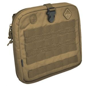 Hazard 4 chest rig lombare VentraPack in Coyote