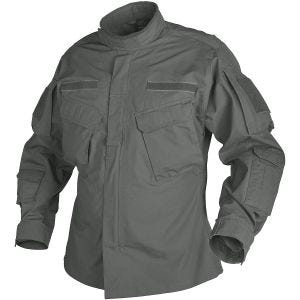 Helikon camicia CPU in Shadow Grey