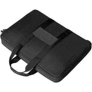 Helikon valigetta Double Pistol Wallet in nero