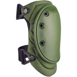 Alta Tactical ginocchiere AltaFlex in verde oliva