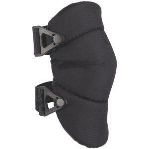 Alta Tactical ginocchiere AltaSoft in nero