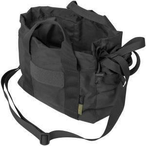 Helikon borsa a secchiello per munizioni in nero