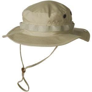 Helikon cappello jungle hat GI in cachi