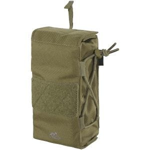 Helikon Competition Med Kit Pouch Adaptive Green