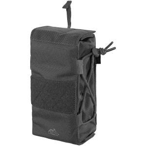 Helikon Competition Med Kit Pouch Shadow Grey