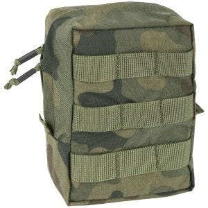 Helikon tasca/borsello General Purpose Cargo in Woodland polacco