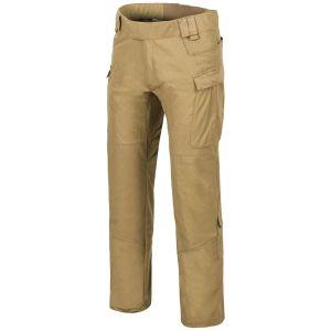 Helikon pantaloni MBDU NyCo in Coyote