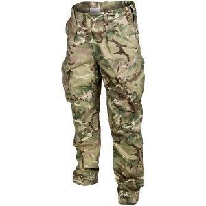 Helikon pantaloni PCS in MTP