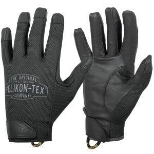 Helikon guanti Rangeman in nero
