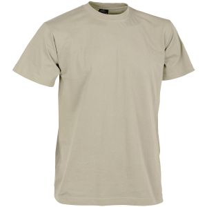 Helikon T-shirt in cachi