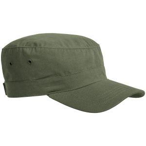 Helikon berretto Patrol in Olive Drab