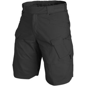 "Helikon shorts tattici 11"" in Ash Grey"