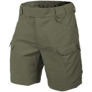 "Helikon shorts tattici 8.5"" in RAL 7013"