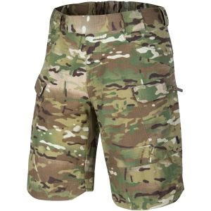 "Helikon shorts tattici Urban Flex 11"" in MultiCam"