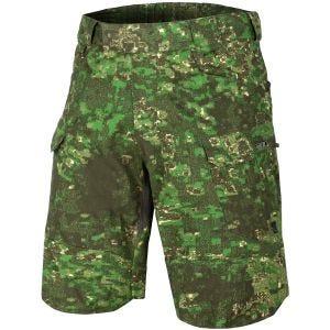 "Helikon shorts tattici Urban Flex 11"" in PenCott WildWood"