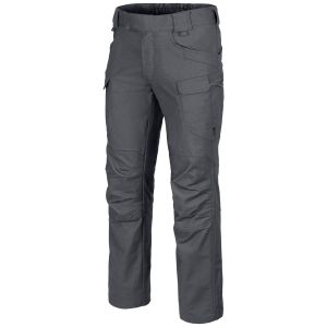 Helikon pantaloni UTP in policotone in Shadow Grey