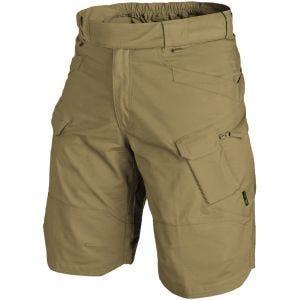 "Helikon shorts tattici Urban 11"" in Coyote"