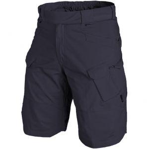 "Helikon shorts tattici Urban 11"" in Navy Blue"
