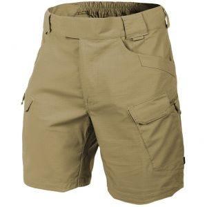 "Helikon shorts tattici Urban 8,5"" in Coyote"