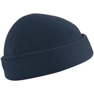 Helikon berretto aderente in Navy Blue