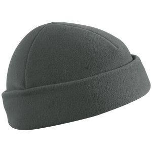 Helikon berretto aderente in Shadow Grey