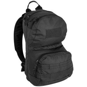 Highlander zaino Scout da 12L in nero