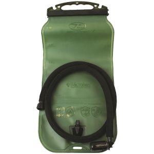Pro-Force sacca di idratazione SL da 3L in verde oliva