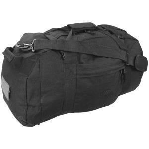 Pro-Force borsone Loader 65 in nero
