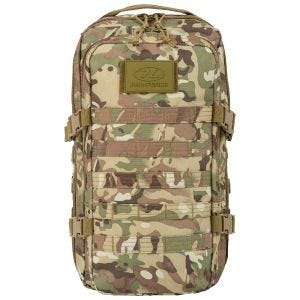 Highlander zaino Recon 20L in HMTC