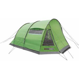 Highlander tenda Sycamore 4 in Meadow/Spring Green