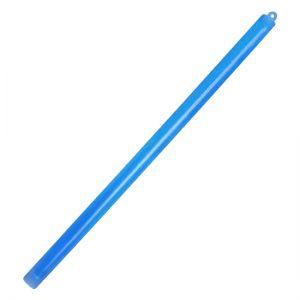 "Illumiglow 10"" lightstick blu da 25,4 cm"