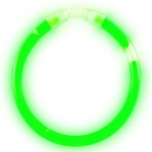 """Illumiglow 7,5"""" polsino da 19 cm in infrarossi"""