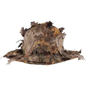 Jack Pyke cappello 3D foglie/cespuglio