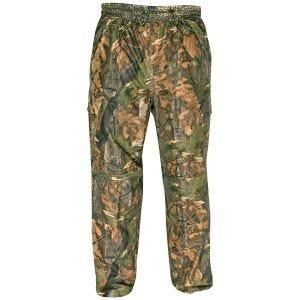 Jack Pyke pantaloni Hunters in English Oak