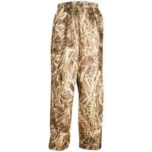 Jack Pyke pantaloni Hunters in Wildlands