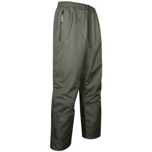 Jack Pyke pantaloni Technical Featherlite in Hunters Green