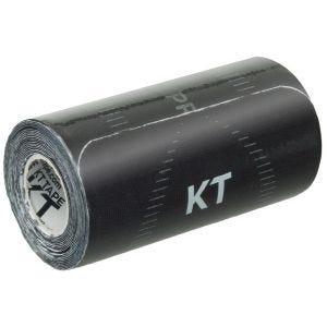 KT nastro Pro Wide pre-tagliato in nero