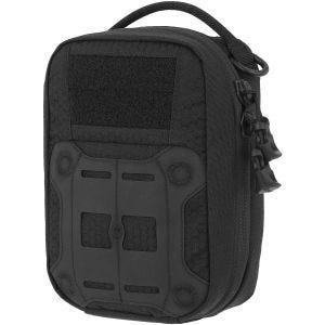 Maxpedition tasca per kit pronto intervento in nero