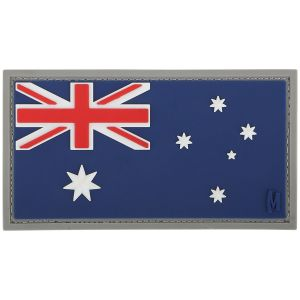 Maxpedition patch Australia Flag a colori