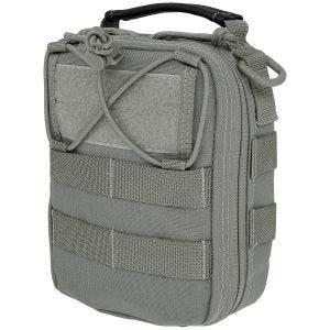 Maxpedition tasca per kit pronto soccorso FR-1 in Foliage Green