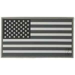 Maxpedition patc USA Flag Large in SWAT