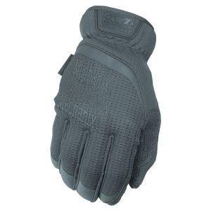 Mechanix Wear guanti FastFit in Wolf Grey