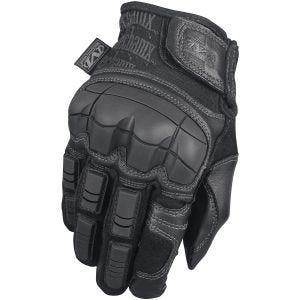 Mechanix Wear guanti tattici Breacher Covert