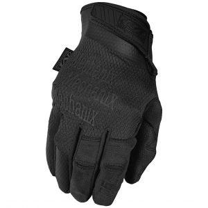 Mechanix Wear guanti Specialty High Dexterity 0,5mm in Covert