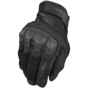 Mechanix Wear guanti M-Pact 3 in Covert
