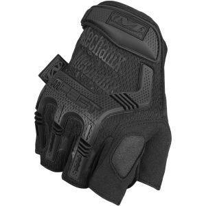 Mechanix Wear guanti senza dita M-Pact in Covert